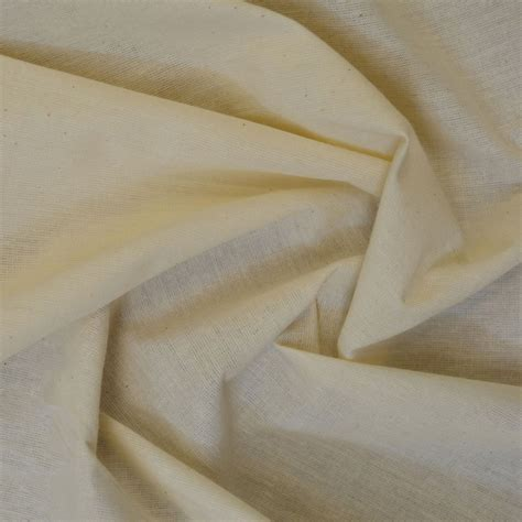 calico upholstery treated quilters preshrunk calico fabric c4058 ebay