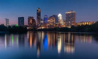 places to live in austin texas best places to live in texas livability