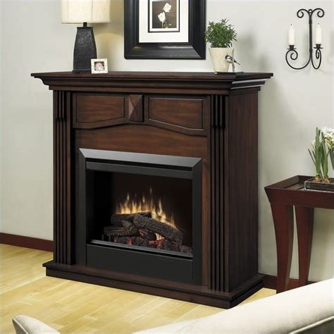 Free Standing Fireplace by Free Standing Electric Fireplace Electric Fireplace Reviews