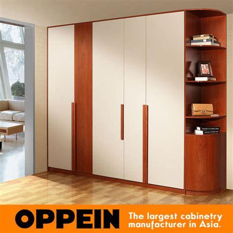 new design wardrobe wholesale new color wardrobe design furniture