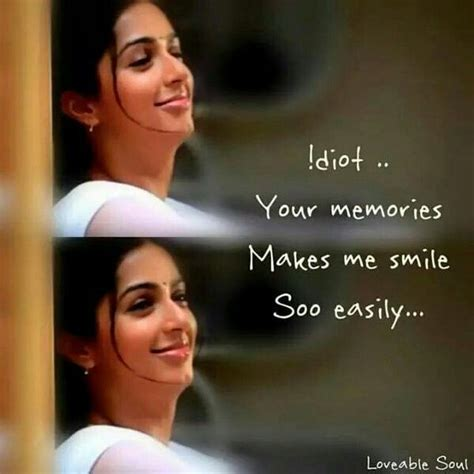 images of love quotes in tamil films 528 best l v 163 s 163 163 t m g images on pinterest quote true
