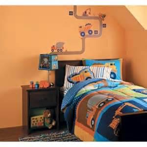truck bedroom 25 best ideas about truck bedroom on pinterest race car