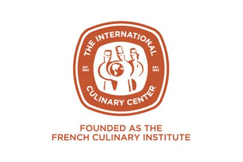 Culinary Institute Of America Resume Builder by Culinary Career Scholarships Available