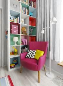 como decorar una habitacion blanca c 243 mo decorar una habitaci 243 n de beb 233 con poco presupuesto