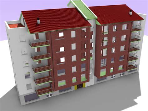 viviendas de embargo banco santander comprar casa con financiaci 243 n 100