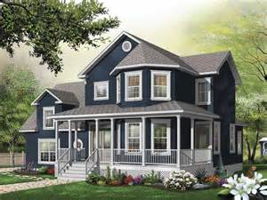 301 moved permanently amicalola cottage house plan