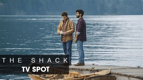 the shack 2017 movie official trailer believe youtube 17 best images about movie trailers clips on pinterest