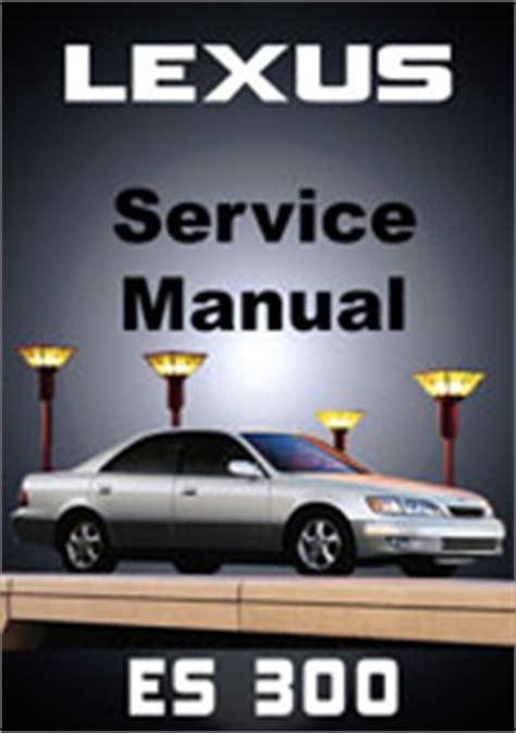 lexus es300 ls400 sc400 repair manuals workshop manuals service manuals download pdf lexus es300 ls400 sc400 repair manuals workshop manuals service manuals download pdf