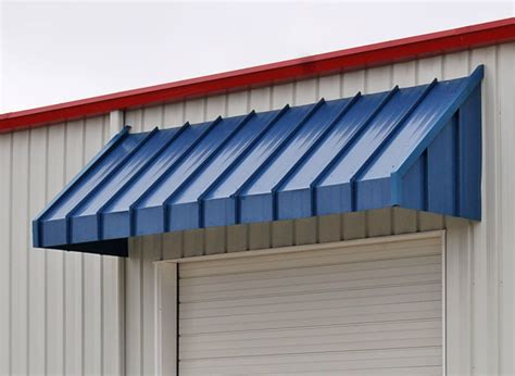 commercial door awnings mansard window or door awning