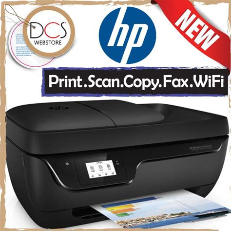 Hp Deskjet Ink Advantage 3835 Print Scan Copy Wireless hp deskjet ink advantage 3835 fax p end 3 11 2017 11 15 am