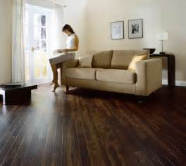 walnut flooring ottawa on floor coverings international