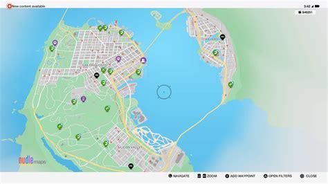 san francisco map quiz san francisco map quiz 28 images san francisco bay