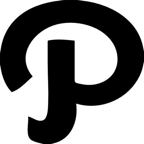 Path Logo by Path Logo Free Logo Icons