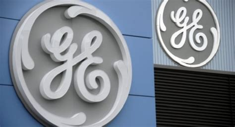 ge capital bank careers ge capital to refund 225 million for illegal credit card