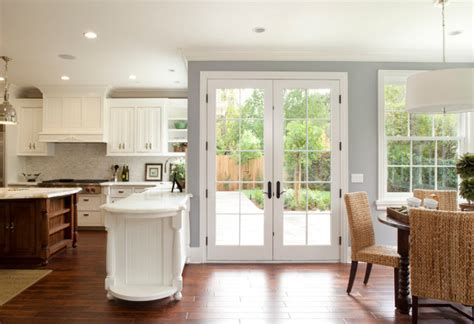 Af Kitchens by Colonial Home Home Bunch Interior Design Ideas