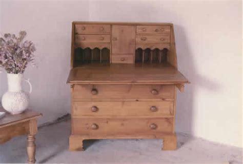 sheeplea handmade furniture