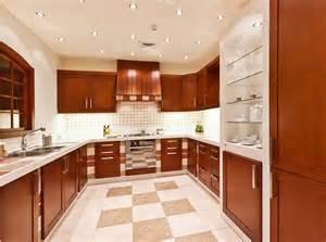 Kitchen Accessories Dubai Gardenia 32 1 Solid Wood Kitchens Al Meera