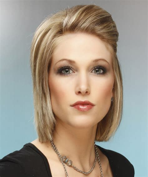 where can i get a bob hairstyle on staten island medium straight formal hairstyle medium blonde chagne