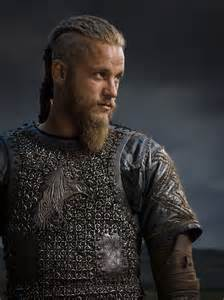 ragnar lothbrok the extraordinary viking books ragnar lothbrok www imgkid the image kid has it