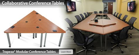 upholstery courses es images of conference room tables brokeasshome com