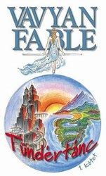 1000 images about favorite reads on book 1000 images about my favorite fable books on