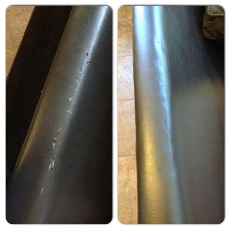 upholstery repair sacramento maslom interiors expert leather repair 10 photos 11