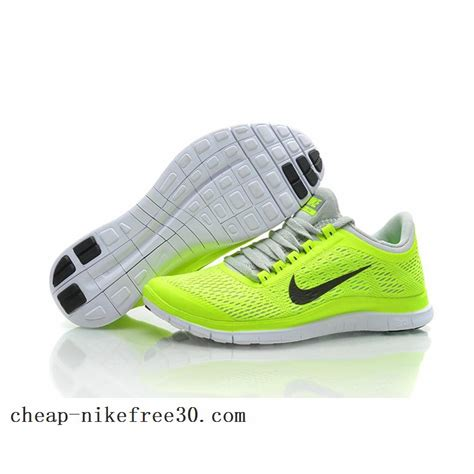 neon yellow nike running shoes cool nike free 3 0 v5 2013 mens running shoes electric