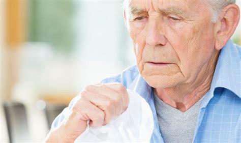 flu symptoms 2017 flu jab 2017 side effects of vaccine don t include cold symptoms health