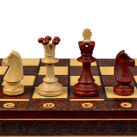 chess set amazon best chess sets 2016 top 10 chess sets reviews comparaboo