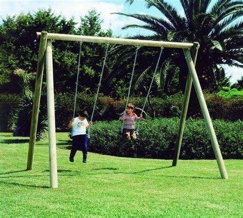 altalene da giardino per adulti vendita altalene giochi da giardino