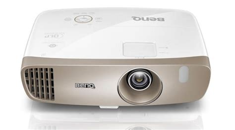 benq ht3050 home theater projector review projector reviews