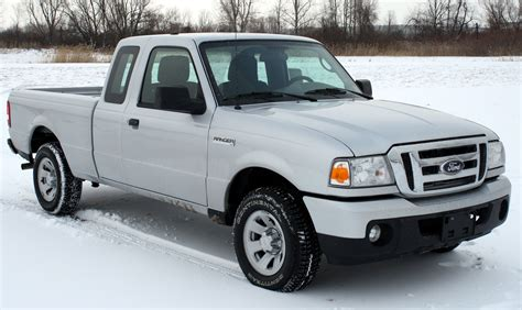 Click On Image To Download 2011 Ford Ranger Service Repair