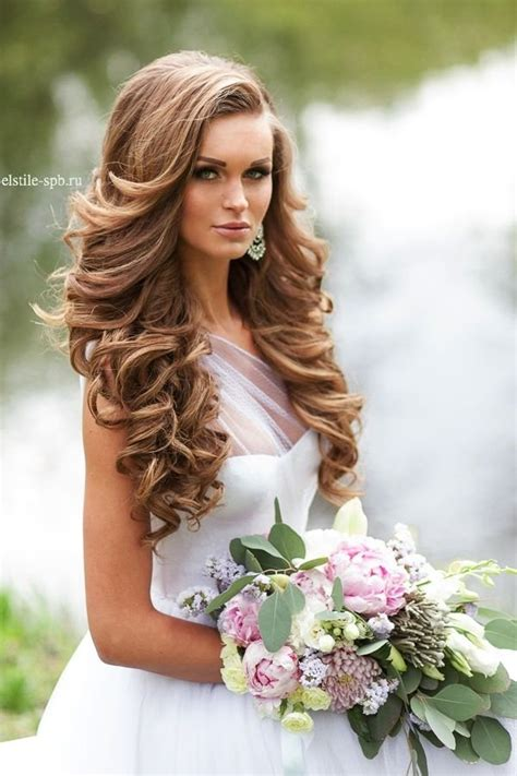 wedding hairstyles archives deer pearl flowers