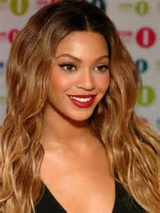 beyonce hair color beyonc 233 knowles hair color 2016