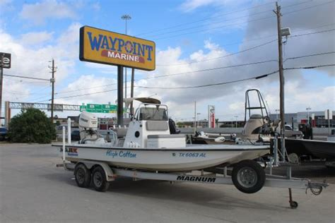 center console boats for sale in texas center console boats for sale in texas boatinho