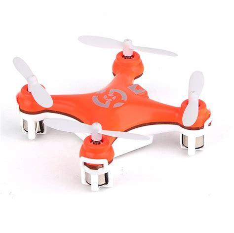 Drone Cx 10 Micro Drone Cx 10 Quadric 243 Ptero 04 Canais Pronta Entrega R 99 99 Em Mercado Livre
