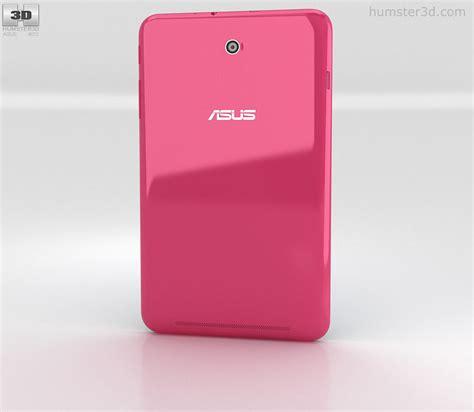 Tablet Asus Memo Pad 8 asus memo pad 8 3d model humster3d