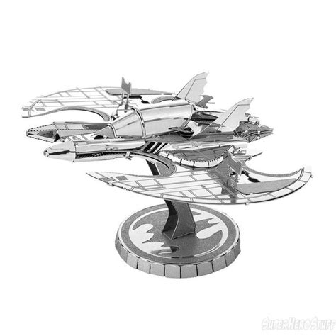 Model Kit 3d Metal Puzzle Uss Arizona 19 best sci fi models images on