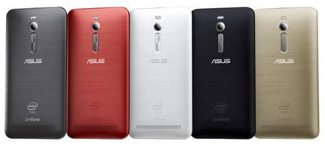 Zenphone 2 Ram 4gb asus lanza el zenphone 2 con procesador intel atom y 4gb de memoria libertad digital