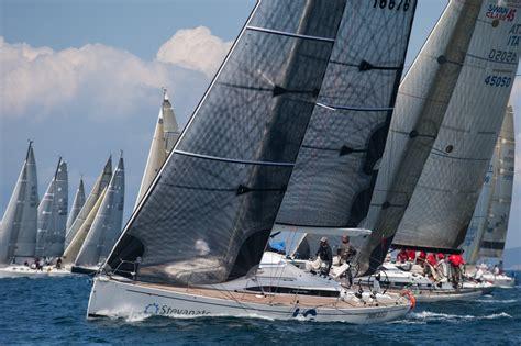 yacht club porto santo stefano il 2014 dello yacht club porto santo stefano velablog mistro