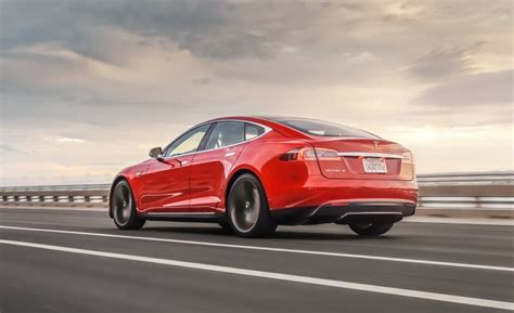 price of 2015 tesla model s 2015 tesla model s price review specs range interior