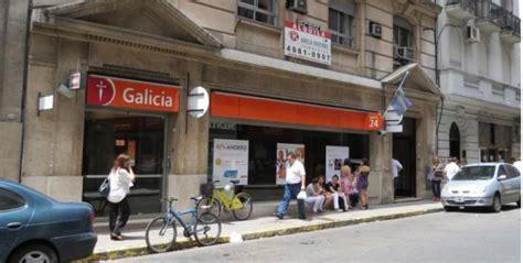 credito hipotecario banco santander credito hipotecario santander monterrey prestamos