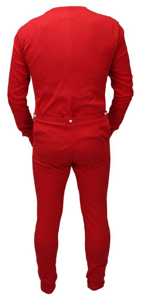 union suit with drop seat union suit all cotton