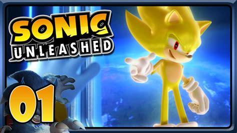 Blender National Sonic sonic unleashed 1 d 201 j 192 sonic