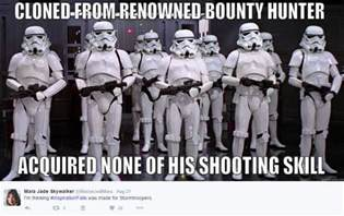 Stormtrooper Meme - pin stormtrooper memes best collection of funny pictures