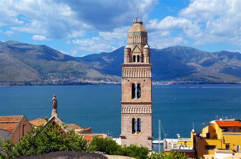 italia la guida 9782067223561 gaeta la guida italia nascosta travel blogger