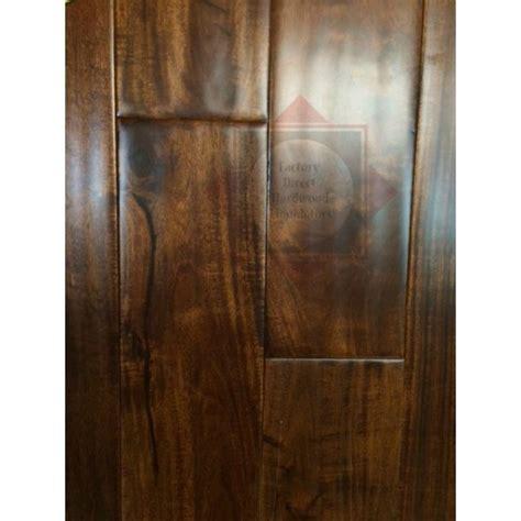 tropical flooring walnut acacia golden solid