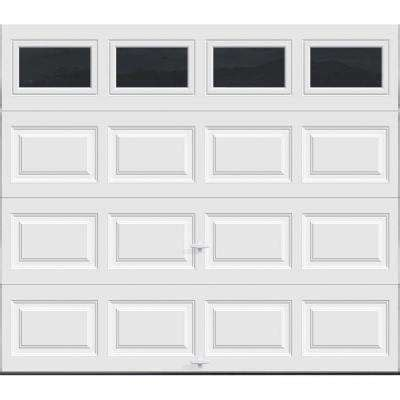 9 x7 garage doors garage doors openers accessories