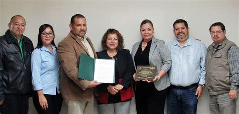 uabc escuela de enologa y gastronoma firma convenio de colaboraci 243 n la escuela de enolog 237 a y