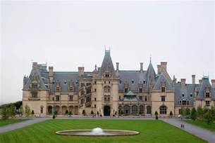 Bed And Breakfast Ashville Nc America S Largest Home Biltmore Estate In Asheville